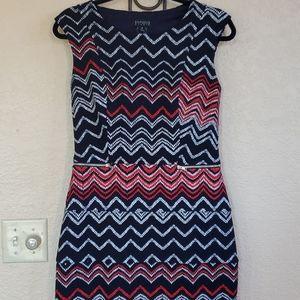 Enfocus studio sleeveless dress Size 8